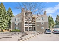 View 4866 S Dudley St # 1 Littleton CO