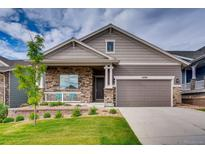 View 16896 W 85Th Ln Arvada CO