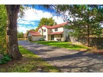 View 5425 S Franklin_ St Greenwood Village CO