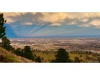 View 2244 Lee Hill Dr Boulder CO