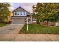 View 888 English Sparrow Trl Highlands Ranch CO