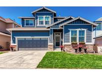 View 10934 Towerbridge Rd Highlands Ranch CO