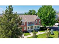 View 6716 S Holland Way Littleton CO