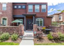 View 657 W Burgundy St # B Highlands Ranch CO