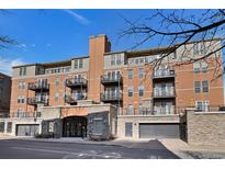 View 660 11Th St # 108 Golden CO