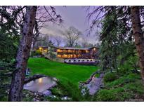 View 12500 Willow Ln Lakewood CO