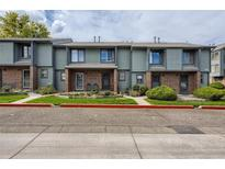 View 3528 S Depew St # 3 Lakewood CO