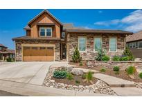 View 10865 Red Sun Ct Highlands Ranch CO