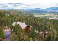 View 12075 Mauff Way Conifer CO