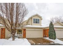 View 13674 W 61St Cir Arvada CO