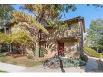 View 2356 Hiwan Dr # 49 Evergreen CO