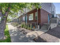 View 4400 W 46Th Ave # 106 Denver CO