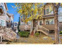 View 5555 E Briarwood Ave # 2104 Centennial CO