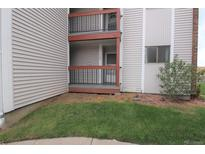 View 2760 W 86Th Ave # 148 Westminster CO