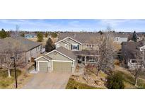 View 8269 Wetherill Cir Castle Pines CO
