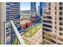 View 1777 Larimer St # 1807 Denver CO