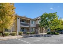 View 10427 W Hampden Ave # 101 Lakewood CO