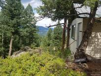 View 26262 Fern Gulch Evergreen CO