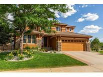 View 3495 Westbrook Ln Highlands Ranch CO