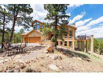 View 50 Cutter Ln Boulder CO