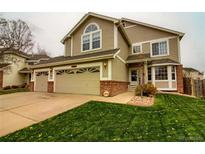 View 6560 Stagecoach Ave Firestone CO