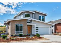 View 6036 W Keene Ave Lakewood CO