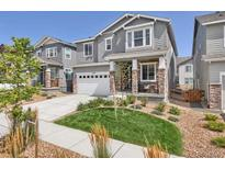 View 15265 W 93Rd Ave Arvada CO