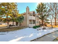 View 4341 S Andes Way # 201 Aurora CO