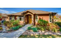 View 8645 Gold Peak Pl # G Highlands Ranch CO