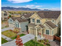 View 16119 W 62Nd Dr Arvada CO