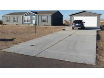 View 16509 Lamb Ave Fort Lupton CO