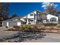 View 2537 Pampas Ct Boulder CO