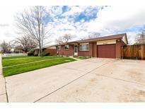 View 8421 Benton St Arvada CO