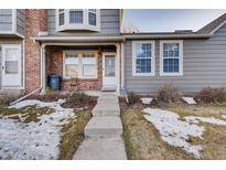View 17138 E Whitaker Dr # B Aurora CO
