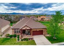 View 7519 Isabell Cir Arvada CO