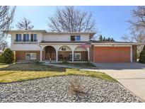 View 6571 Swadley St Arvada CO