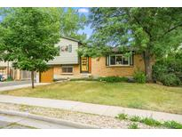View 13560 W 69Th Pl Arvada CO