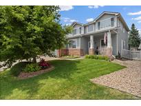 View 6371 Beech Ct Arvada CO