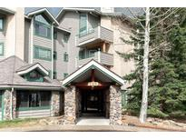 View 31819 Rocky Village Dr # 209 Evergreen CO