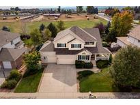 View 12544 W 83Rd Way Arvada CO