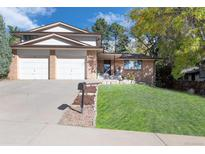 View 8129 W 69Th Way Arvada CO