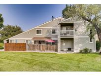 View 8794 Chase Dr # 12 Arvada CO