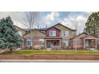 View 6472 Silver Mesa Dr # C Highlands Ranch CO