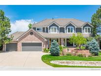 View 8481 Colonial Dr Lone Tree CO