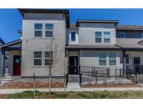 View 16261 E Warner Pl Denver CO