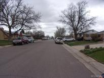 View 1391 S Canosa Ct Denver CO
