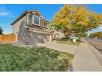 View 4965 W 128Th Pl Broomfield CO