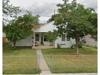 View 5621 Balsam St Arvada CO