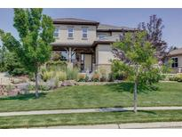 View 3301 Traver Dr Broomfield CO