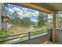 View 31819 Rocky Village Dr # 317 Evergreen CO